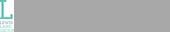 Sovereign Hills Sales Pty Ltd - PORT MACQUARIE logo