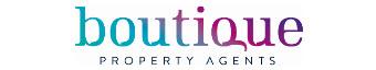 Boutique Property Agents - Sydney  logo