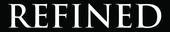 Gilberton Residences - Gilberton logo
