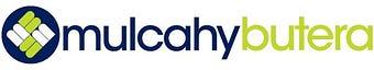 Mulcahy Butera - Melbourne logo