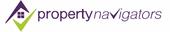 Property Navigators - Earlwood  logo
