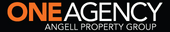 One Agency Angell Property Group - Collaroy  logo