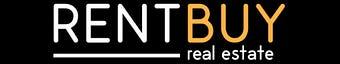 Rent Buy Real Estate - Auburn logo
