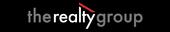 The Realty Group Camden - Camden logo