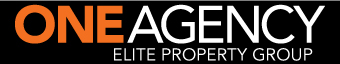 One Agency Elite Property Group - Shoalhaven logo