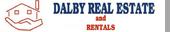 Dalby Real Estate & Rentals - Dalby logo