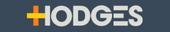 Hodges Yarraville - YARRAVILLE logo