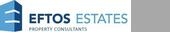 Eftos Estates - Leederville logo