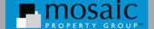 Mosaic Property Group - Elm logo