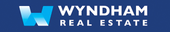 Bill Wyndham & Co - Bairnsdale logo