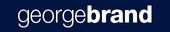 George Brand Real Estate Avoca Beach - Copacabana logo