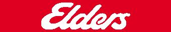 Elders Real Estate - Geraldton logo