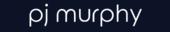 PJ Murphy Real Estate - WODONGA logo