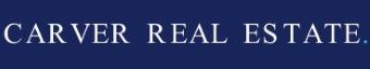 Carver Real Estate - BRIGHTON logo