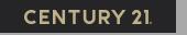 Century 21 Signature Realty - NOWRA logo