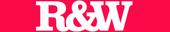 Richardson & Wrench - Parramatta logo