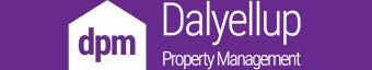 Dalyellup Property Management logo