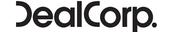 Deal Corp - Kubix logo