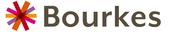 Bourkes - South Perth logo