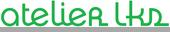 TCB Commercial - Errinundra logo