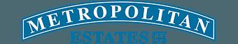 Metropolitan Estates Pty Ltd logo