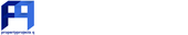 Propertyprojects Q Pty Ltd - Coorparoo logo