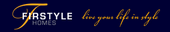 Firstyle Homes - FIRSTYLE HOMES logo