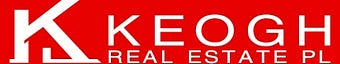 Keogh Real Estate - Castlemaine logo