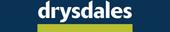 Drysdales Property - Moss Vale logo