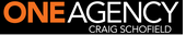 One Agency Craig Schofield - COOMA logo