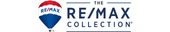 The DC Team at RE/MAX - OXY Stones Corner logo
