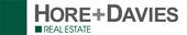 Hore & Davies Real Estate - Wagga Wagga logo