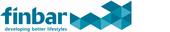 Finbar - Aire West Perth logo