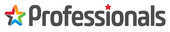 Professionals Waroona logo