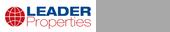 Leaders Properties Real Estate - Burwood logo