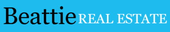 Beattie Real Estate (RLA 244994) - ADELAIDE logo