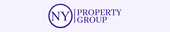 NY Property Group logo