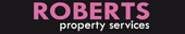 RPS Robert Property Services - Woonona logo