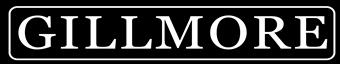 Gillmore Property logo