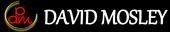 David Mosley Real Estate logo