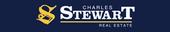 Charles Stewart Real Estate - Colac logo