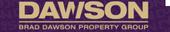 Brad Dawson Property Group logo
