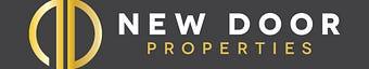 New Door Properties - GUNGAHLIN logo