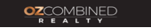 Oz Combined Realty logo