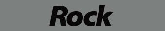 Rock - QLD logo
