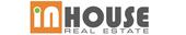 InHouse Real Estate - EDEN logo