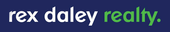 Rex Daley Realty - Inverell logo