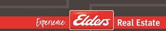 Elders Real Estate Wodonga - Wodonga logo