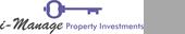 I Manage Property Investments (RLA 260398) - FULLARTON  logo