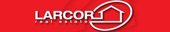LARCOR Real Estate - Salisbury (RLA154447) logo